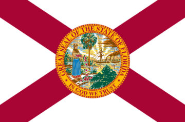 Liberty Health receives approval in Florida for pre-rolls