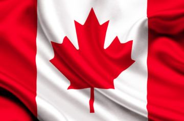Aurora increases medical cannabis research in Canada