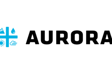 The 2019 Globe & Mail Board Games Report lists Aurora Cannabis in the number-one spot