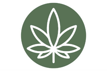 Global Cannabis Appl...