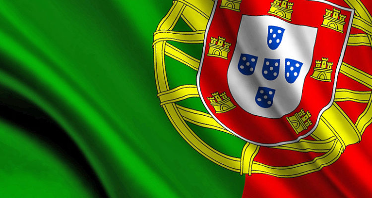 Aurora Cannabis expands into Portugal