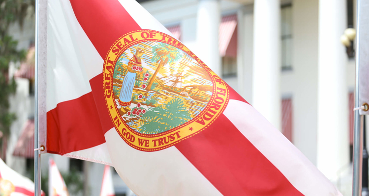 Liberty Health Sciences set to win big as Florida considers marijuana legalization
