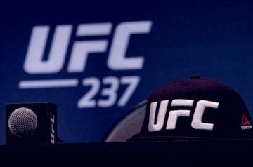 Aurora Cannabis, UFC join up to study CBD
