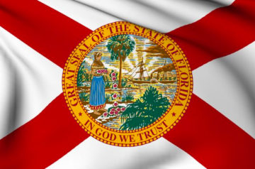 Florida's cannabis industry is exploding; Liberty Health to benefit