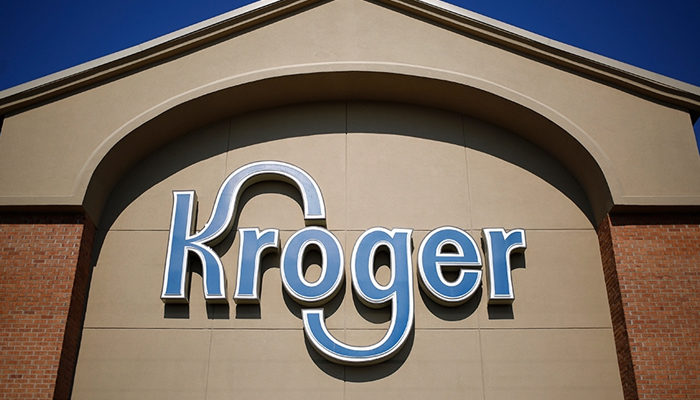 Charlotte's Web signs major deal with Kroger's