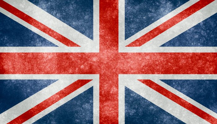 Aurora Cannabis provides input in UK as medical cannabis leader
