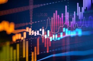 Liberty Health Sciences releases first-quarter financials
