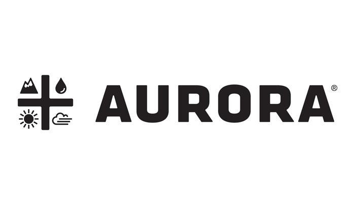 Aurora Cannabis announces annual general meeting