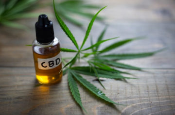 Charlotte's Web rolls out new CBD subscription service