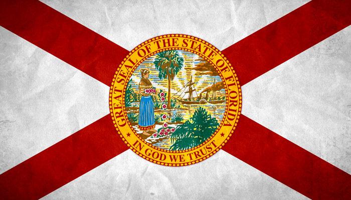 Liberty Health Sciences expands its Florida footprint