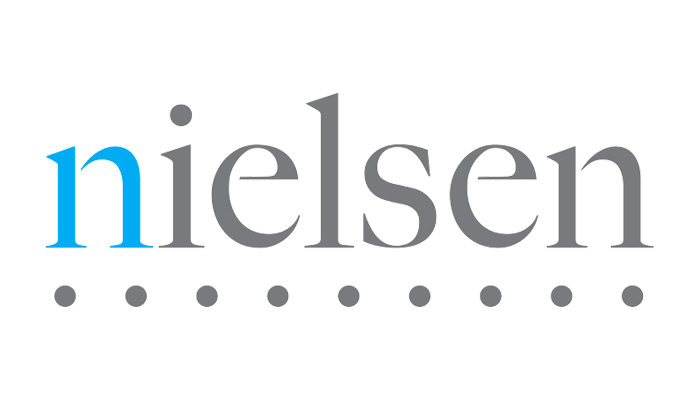 Charlotte's Web signs analytics partnership with Nielsen