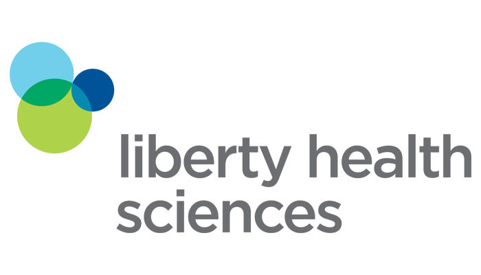 Liberty Health Sciences has a new member of the board