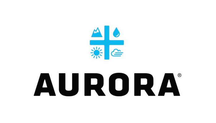 Aurora Cannabis offers a preliminary update on convertible debenture