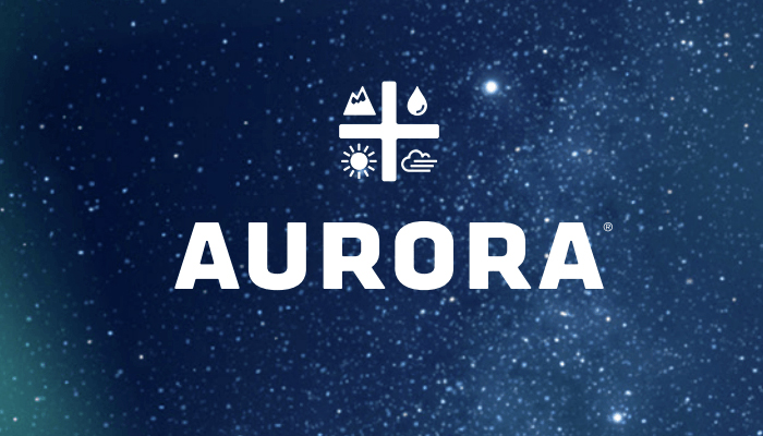 Why Aurora Cannabis is a smart move for investors