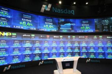 KushCo moves forward with potential NASDAQ listing