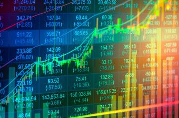 Liberty Health Sciences releases third-quarter financials, shows huge gains