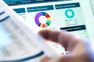 KushCo set to provide second-quarter financial update