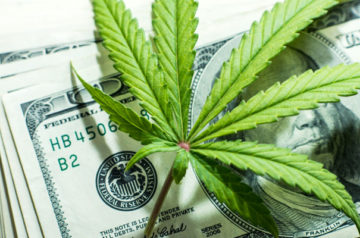 KushCo introduces new cost-saving measures, hires new CFO
