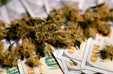 Canopy Rivers releases fourth-quarter, fiscal year 2020 performance