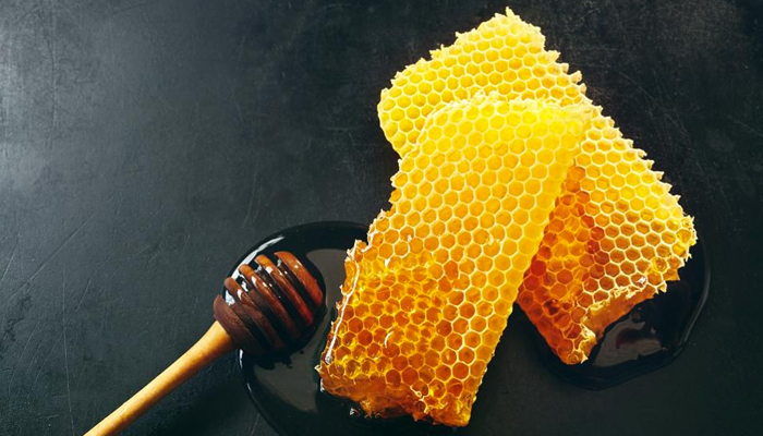 Liberty Health Sciences brings HONEY products to Florida