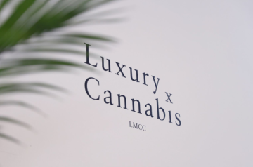 Canopy Rivers to participate in Luxury Meets Cannabis conference this September