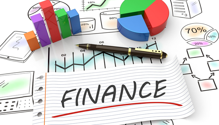 KushCo ready to provide latest financial update next Wednesday