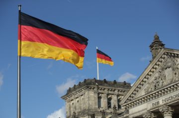 Cansativa cannabis supply deal in Germany to feature products supplied by Aurora Cannabis