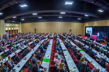 TerrAscend participates in several upcoming cannabis conferences