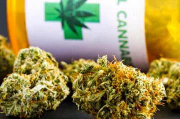 Aphria signs important supply agreement with Israeli medical cannabis producer