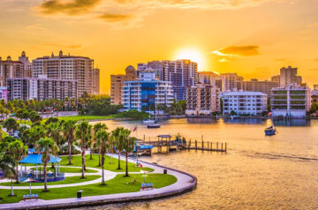 Liberty Health Sciences continues to roll out new products in Florida