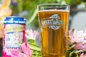 Aphria gains entry into the US cannabis market through SweetWater acquisition