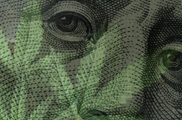 Aurora Cannabis closes major funding offering