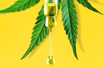 KushCo prepared to bring CBD products to new retail outlets across the US