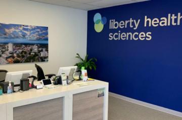 Liberty Health Sciences provides update to debentures offering
