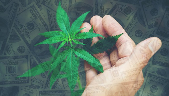 Canopy Growth to sell stake in Canopy Rivers for $297 million