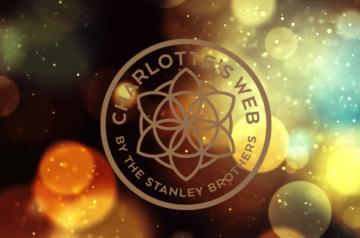 Charlotte's Web Holdings praises partners for charity work