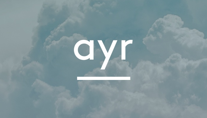 Liberty Health Sciences set to be purchased by Ayr Strategies
