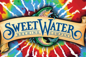 Aphria's SweetWater Brewing Co. launches in Colorado