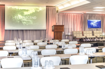 TerrAscend to participate in several upcoming conferences
