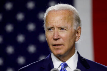 Canopy Growth CEO likes what he sees in the new Biden administration