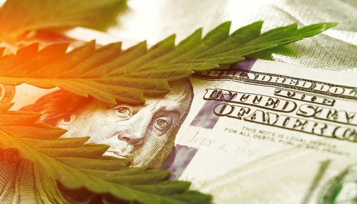 Canopy Growth adds a new credit line to help with its expansion plans