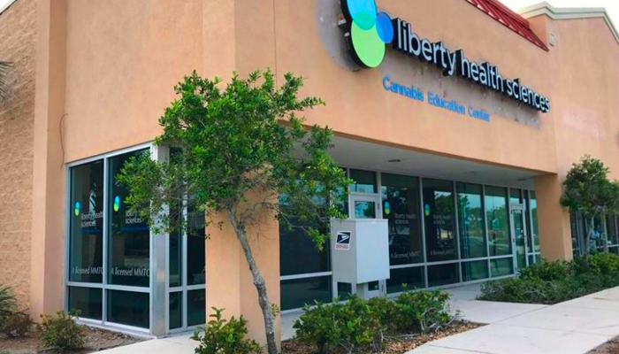 Liberty Health Sciences closes acquisition by Ayr Wellness