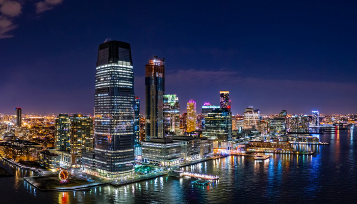 TerrAscend awarded permit in New Jersey to process cannabis