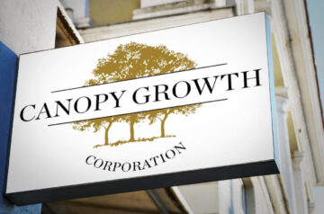 Canopy Growth has a new VP of Diversity, Equity, and Inclusion