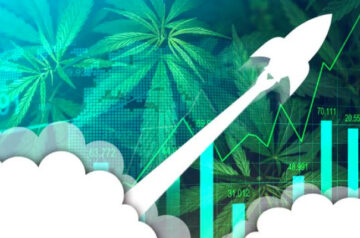 KushCo's latest earnings report shows continued increases in performance