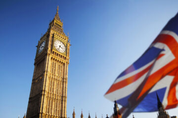 Aurora Cannabis extends UK footprint through new partnership