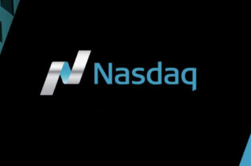 Aurora Cannabis makes jump from NYSE to NASDAQ