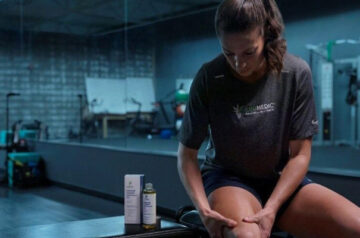 Charlotte's Web Holding's CBDMEDIC brand partners with US Women's Soccer star