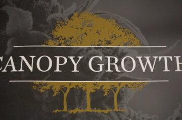Canopy Growth's biggest ambassador launches new eCommerce platform