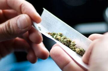 Tilray CEO explains why cannabis use needs to lose the negative stigma